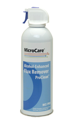 Alcohol-Enhanced Flux Remover-ProClean (low GWP) - 340g